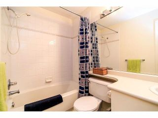"Photo 13: 33 4933 FISHER Drive in Richmond: West Cambie Townhouse for sale in ""FISHER GARDEN"" : MLS®# V1095792"