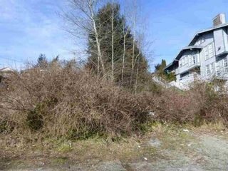 Photo 10: Lot 20 S Fletcher Road in Sunshine Coast: Home for sale : MLS®# R2136567