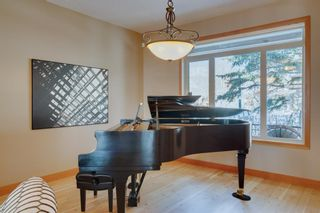Photo 4: 2003 41 Avenue SW in Calgary: Altadore Detached for sale : MLS®# A1071067