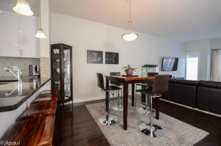 Photo 4:  in : Windermere Townhouse for sale (Edmonton)