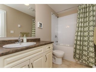 """Photo 17: 36014 STEPHEN LEACOCK Drive in Abbotsford: Abbotsford East House for sale in """"Auguston"""" : MLS®# R2158751"""