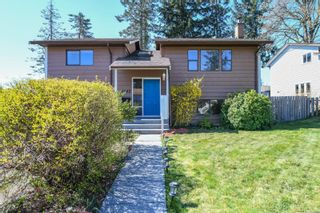 Photo 50: 4643 Macintyre Ave in : CV Courtenay East House for sale (Comox Valley)  : MLS®# 872744