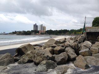 Photo 3: Royal Palm - Gorgona - New Ocean Front Development Project!
