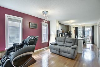 Photo 7: 508 2445 Kingsland Road SE: Airdrie Row/Townhouse for sale : MLS®# A1129746