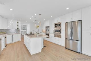 Photo 18: MOUNT HELIX House for sale : 6 bedrooms : 5150 Alzeda Drive in La Mesa