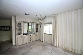 Photo 5: CARLSBAD WEST Mobile Home for sale : 2 bedrooms : 7209 San Luis #169 in Carlsbad