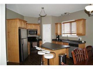 Photo 12: 482 Brooklyn Crescent: Warman Single Family Dwelling for sale (Saskatoon NW)  : MLS®# 404511