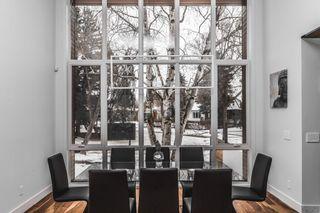 Photo 4: 10816 131 Street in Edmonton: Zone 07 House for sale : MLS®# E4256011