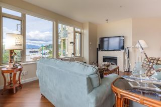 Photo 2: 228 5160 DAVIS BAY Road in Sechelt: Sechelt District Condo for sale (Sunshine Coast)  : MLS®# R2076626
