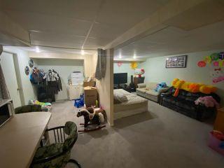 Photo 21: 9403 175 Street in Edmonton: Zone 20 House for sale : MLS®# E4244529