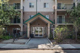 Photo 2: 512 11325 83 Street in Edmonton: Zone 05 Condo for sale : MLS®# E4245671