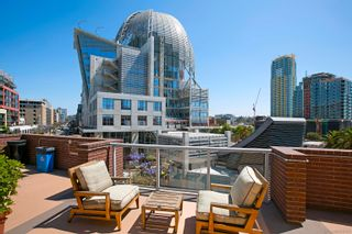 Photo 14: Condo for sale : 1 bedrooms : 206 Park Blvd #209 in San Diego