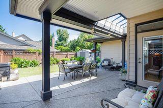 "Photo 3: 4757 MONCTON Street in Richmond: Steveston South House for sale in ""Steveston"" : MLS®# R2595535"
