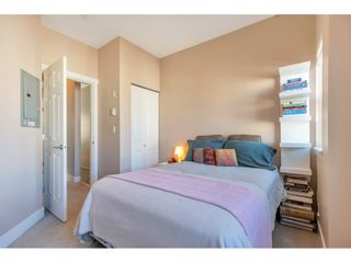 """Photo 23: 210 2273 TRIUMPH Street in Vancouver: Hastings Townhouse for sale in """"Triumph"""" (Vancouver East)  : MLS®# R2544386"""