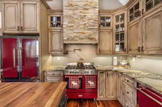 Photo 10: 23 62101 Range Road 421: Rural Bonnyville M.D. House for sale : MLS®# E4234286