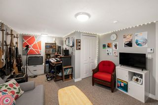 Photo 16: 1 738 Wilson St in : VW Victoria West Row/Townhouse for sale (Victoria West)  : MLS®# 876769