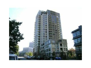 "Photo 1: 215 3660 VANNESS Avenue in Vancouver: Collingwood VE Condo for sale in ""Circa"" (Vancouver East)  : MLS®# V897304"