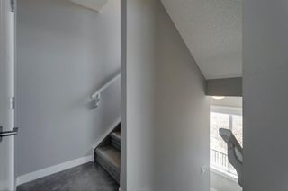 Photo 30: 527 Sage Hill Grove NW in Calgary: Sage Hill Row/Townhouse for sale : MLS®# A1082825