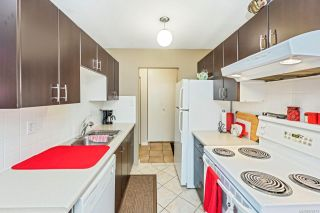 Photo 9: 209 1680 Poplar Ave in : SE Mt Tolmie Condo for sale (Saanich East)  : MLS®# 874273