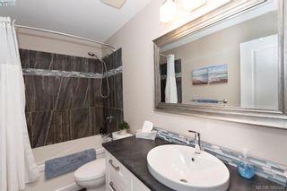 Photo 21: 405 976 Inverness Rd in VICTORIA: SE Quadra Condo for sale (Saanich East)  : MLS®# 793066