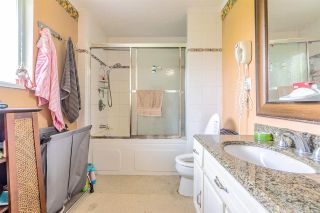 Photo 12: 10591 ALGONQUIN Drive in Richmond: McNair House for sale : MLS®# R2573391