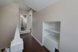 Photo 24: 11702 89 Street NW in Edmonton: Zone 05 House for sale : MLS®# E4229743