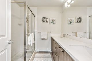 Photo 16: 27 3399 151 STREET in Surrey: Morgan Creek Townhouse for sale (South Surrey White Rock)  : MLS®# R2495286