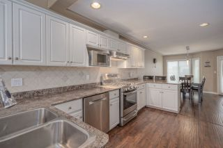 """Photo 10: 19 3555 BLUE JAY Street in Abbotsford: Abbotsford West Townhouse for sale in """"Slater Ridge Estates"""" : MLS®# R2516874"""