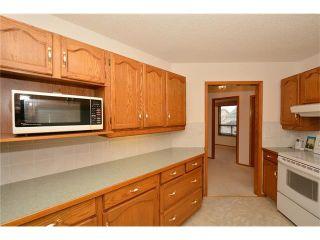 Photo 16: 12 WEST COPITHORNE Place: Cochrane House for sale : MLS®# C4049219