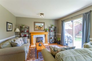 Photo 10: 19620 MAPLE Place in Pitt Meadows: Mid Meadows House for sale : MLS®# R2557959