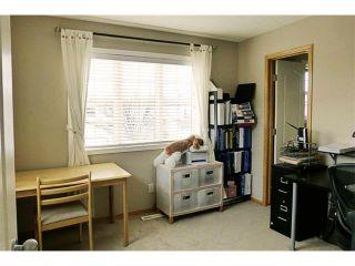 Photo 16: 13 DOUGLAS WOODS Gardens SE in Calgary: Douglasdale Estates House for sale : MLS®# C4003713