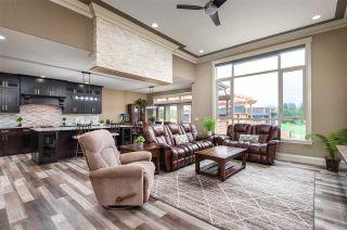 Photo 7: 290 50054 Range Road 232: Rural Leduc County House for sale : MLS®# E4236084