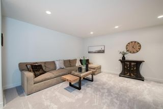Photo 25: 5404 21 Street SW in Calgary: North Glenmore Park Row/Townhouse for sale : MLS®# A1127304