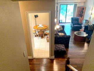 Photo 6: 2645 Lundene Road in Mississauga: Clarkson House (Backsplit 3) for sale : MLS®# W5264945