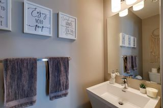 Photo 10: 203 Evanston Manor NW in Calgary: Evanston Row/Townhouse for sale : MLS®# A1149522