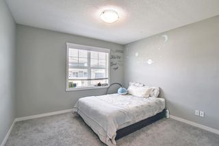 Photo 20: 458 Nolan Hill Drive NW in Calgary: Nolan Hill Row/Townhouse for sale : MLS®# A1125269