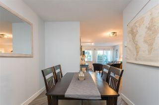Photo 14: 103 2581 LANGDON STREET in Abbotsford: Abbotsford West Condo for sale : MLS®# R2556571