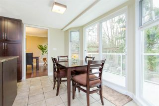 "Photo 9: 1008 CORONA Crescent in Coquitlam: Chineside House for sale in ""Chineside"" : MLS®# R2239554"