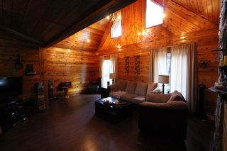 Photo 18: 2488 Forest Drive in Blind Bay: Condo for sale : MLS®# 10124492
