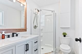 Photo 20: 7421 COTTONWOOD Street in Mission: Mission BC House for sale : MLS®# R2609151