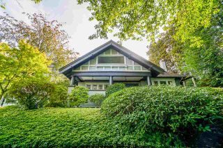 "Photo 30: 1712 CEDAR Crescent in Vancouver: Shaughnessy House for sale in ""Shaughnessy"" (Vancouver West)  : MLS®# R2557559"