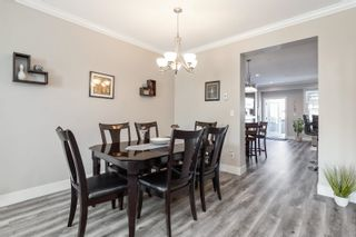 """Photo 13: 21145 80 Avenue in Langley: Willoughby Heights Condo for sale in """"YORKVILLE"""" : MLS®# R2597034"""