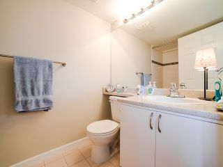 """Photo 10: 701 1265 BARCLAY Street in Vancouver: West End VW Condo for sale in """"1265 Barclay"""" (Vancouver West)  : MLS®# R2089582"""