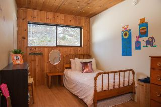 Photo 14: 7614 PEMBERTON Meadows in Pemberton: Pemberton Meadows House for sale : MLS®# R2247543