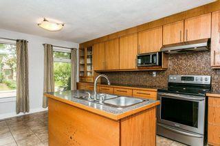 Photo 16: 4322 38 Street in Edmonton: Zone 29 House for sale : MLS®# E4255616