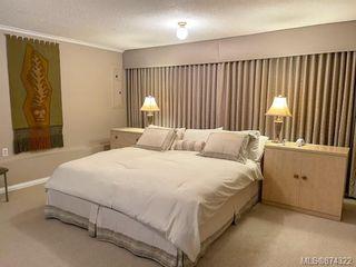 Photo 17: 245 Ardry Rd in : Isl Gabriola Island House for sale (Islands)  : MLS®# 874322