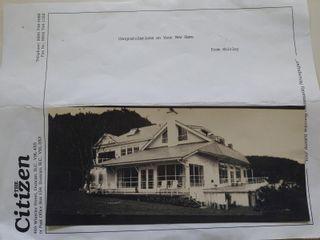 Photo 82: 669 Kerr Dr in : Du East Duncan House for sale (Duncan)  : MLS®# 884282