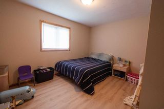 Photo 25: 68 Center Street: Rural Wetaskiwin County House for sale : MLS®# E4249222