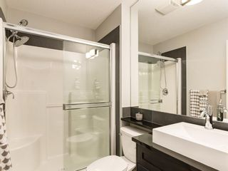Photo 16: 1702 211 13 Avenue SE in Calgary: Beltline Apartment for sale : MLS®# A1042829