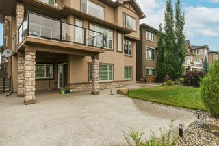 Photo 43: 124 Panatella Rise NW in Calgary: Panorama Hills Detached for sale : MLS®# A1137542